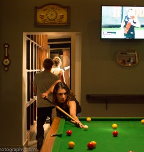 the-palace-hotel-pool-table