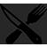 food-icons-roast